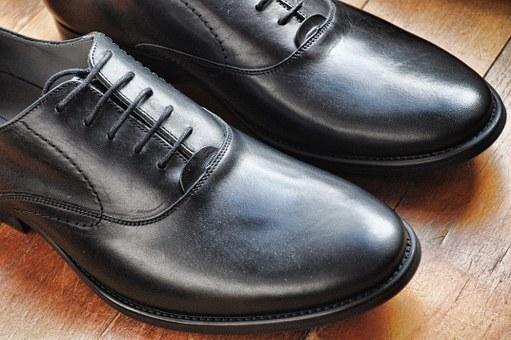 5靴.jpg