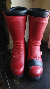 DSC_0515RiderBOOTS WITH SHIFT GUARD (3).JPG
