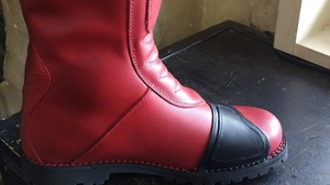 DSC_0515RiderBOOTS WITH SHIFT GUARD (7).JPG